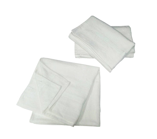 270gsm Bath Towel