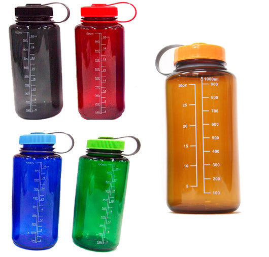 1000ml Classic PC Bottle
