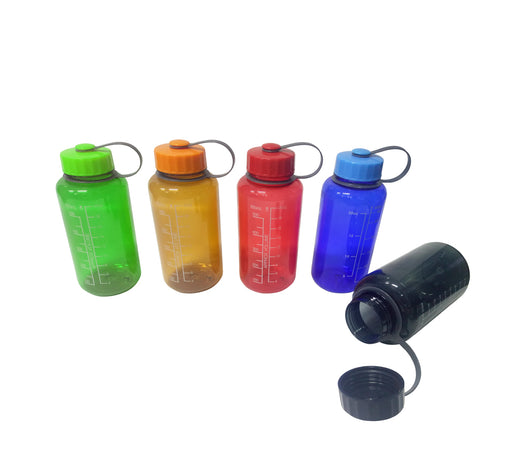 650ml Classic PC Bottle