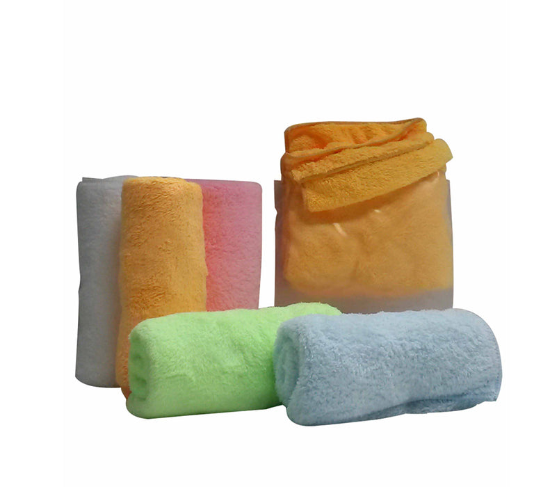 80gsm Microfibre Sports Towel