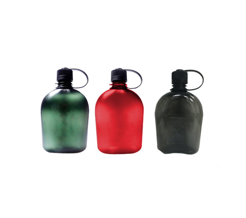 1000ml PC Water Bottle