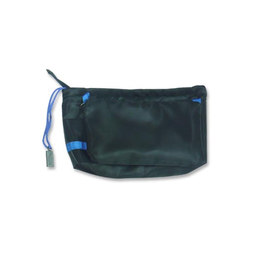 Nylon Intelligent Pouch
