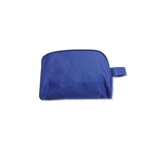 600D Multi-Purpose Pouch with Zip Compartment