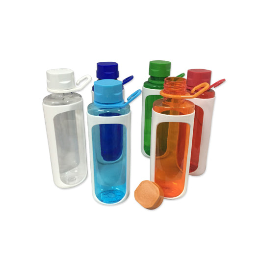 650ml iMac PC Bottle
