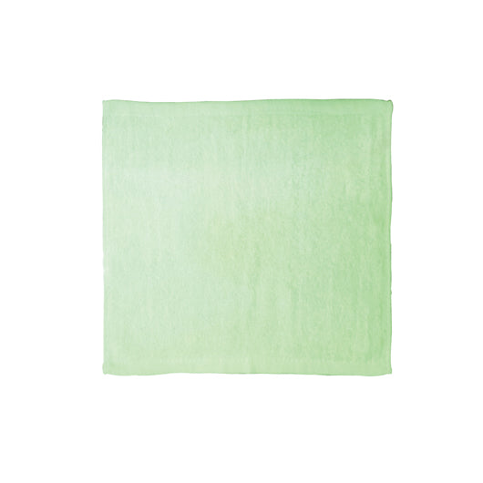 Cotton Square Face Towel