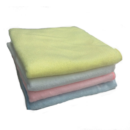 Supersoft Microfibre Hand Towel