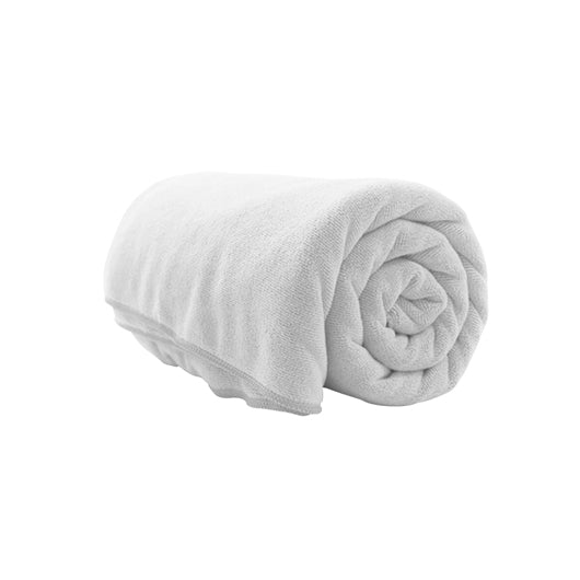 Supersoft Microfibre Bath Towel
