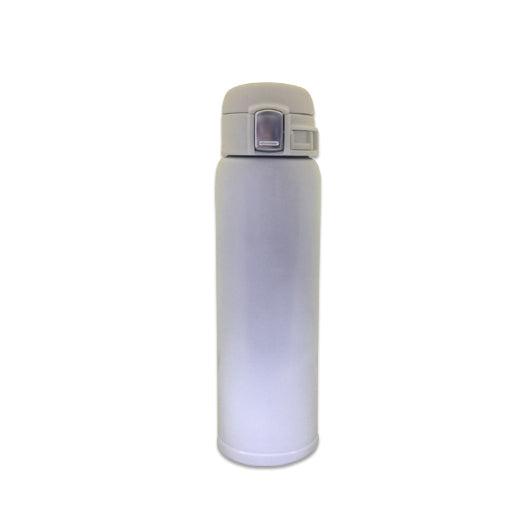 400ml Stainless Steel Vacuum Flask