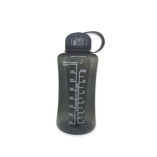1L PC bottle