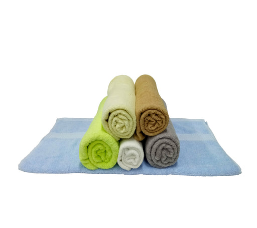 420gsm Cotton Bath towel