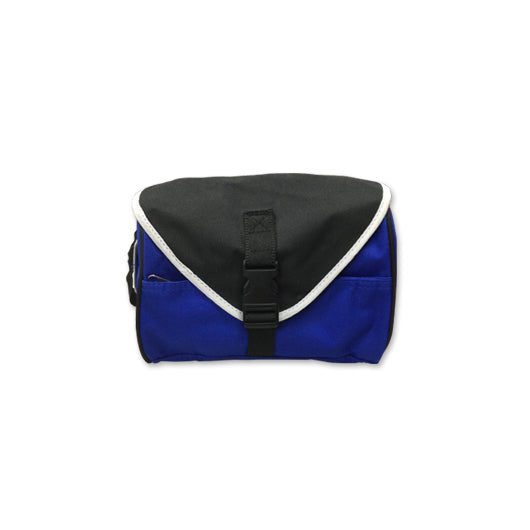 600D Sling Pouch