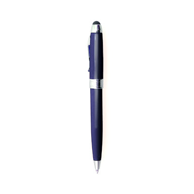 Cacharel Ballpoint Pen