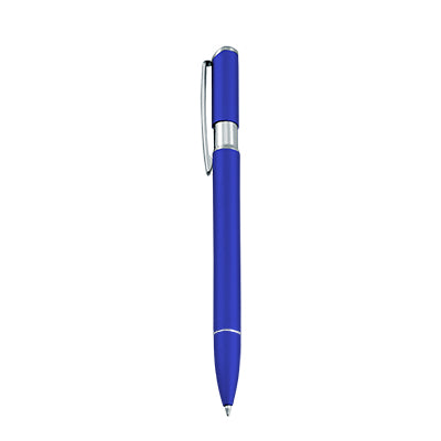 Abner Ball Pen