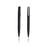 Doncof Ball Pen (Black)