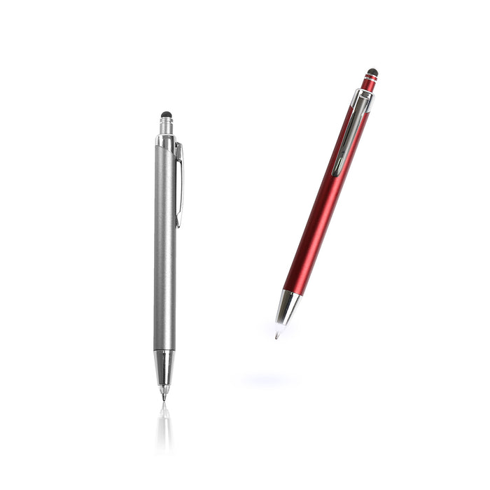 Silkix Multifunction Pen