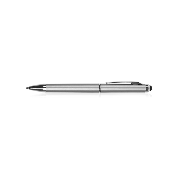 Thanasis Stylus Ball Pen
