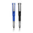 Hotron 3 In 1 Multifunction Pen