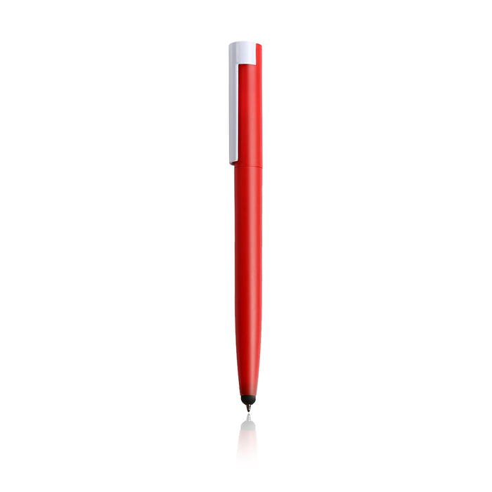 Tinla Ball Pen