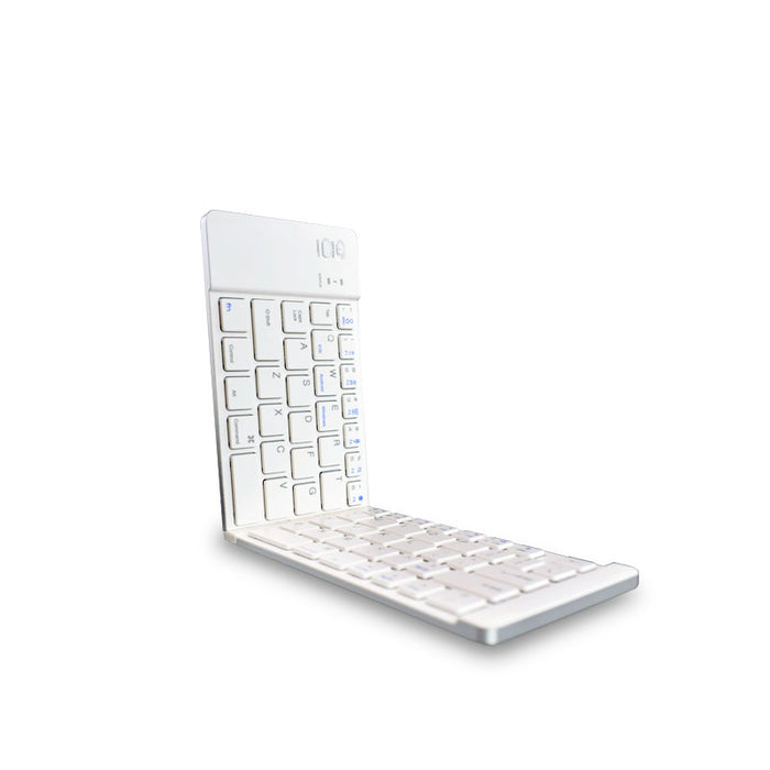 XKey Foldable Key Board