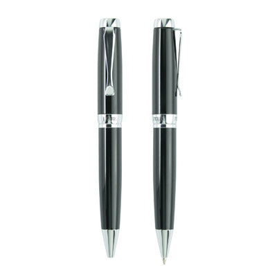 Ferre Star Ball Point Pen