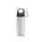 Bopp Mini Bottle Carabineer