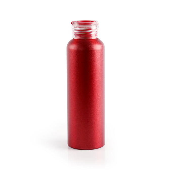 Voya Aluminium Water Bottle