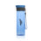 Carnwethi Tritan Bottle (Blue)