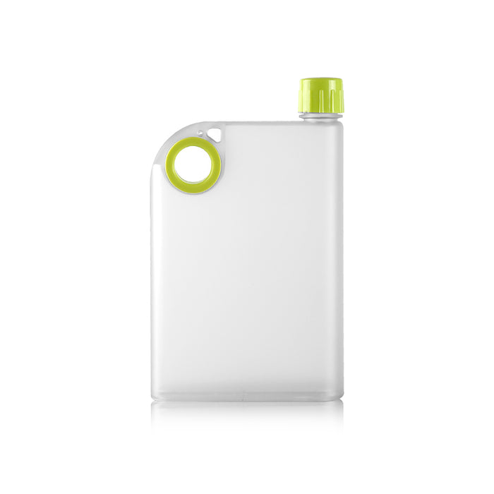 Shyer Portable Notebook Bottle