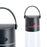 OSSI Soundtek Fusi Bottle with Bluetooth Speaker