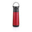 OSSI Soundtek Fusi Thermo Vacuum Bottle