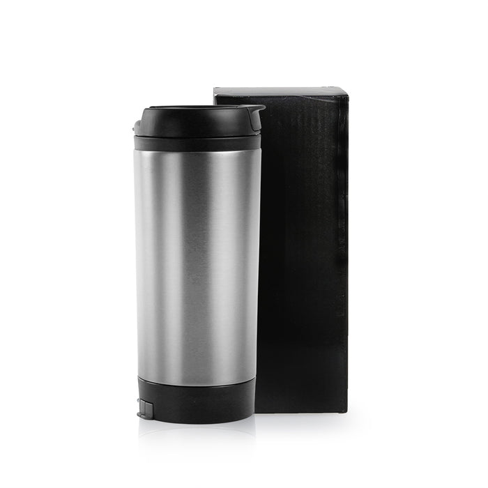 Apoyo Thermo Tech Tumbler
