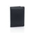Campeon Passport Holder (Black)
