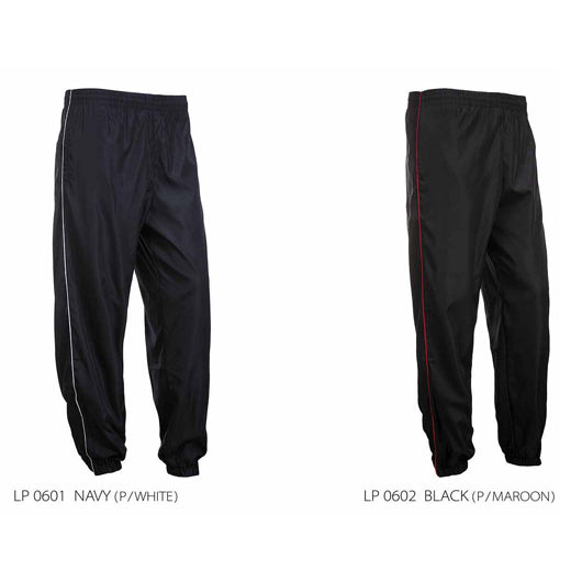 LP06 Long Pants