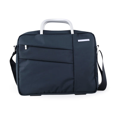 Airline 14Ó Document Bag (Black)