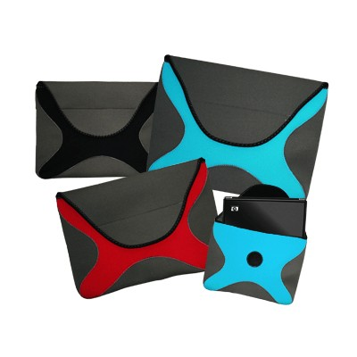 "15"" Neoprene Laptop Case"
