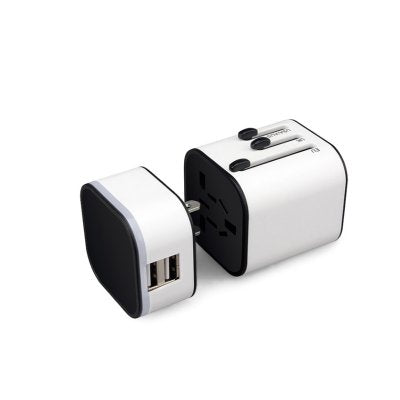 Travel-Adaptor-LED-LOGO-2-USB-Port-3.2A