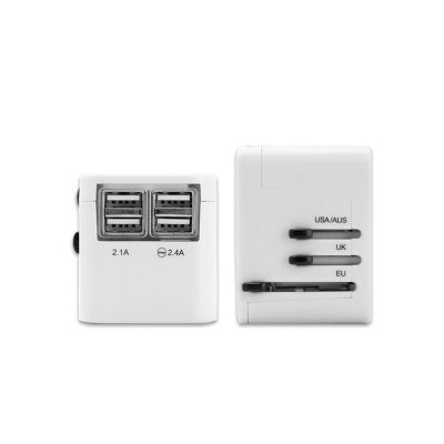 Travel-Adaptor-4-USB-Port-3.5A