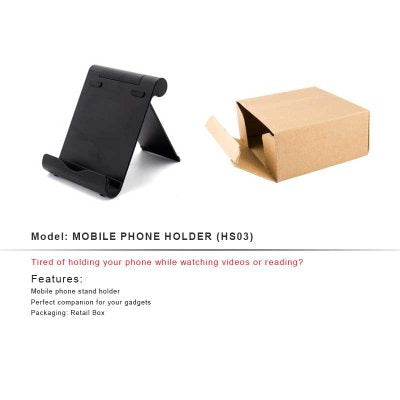 Mobile-Phone-Holder-HS03