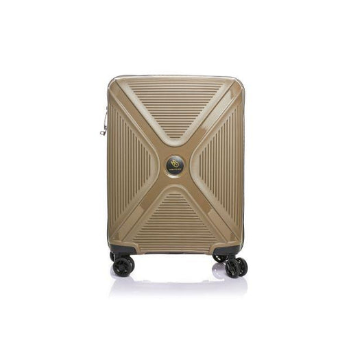 Mandarina Duck Smart Business Casual Series Luggage 20'