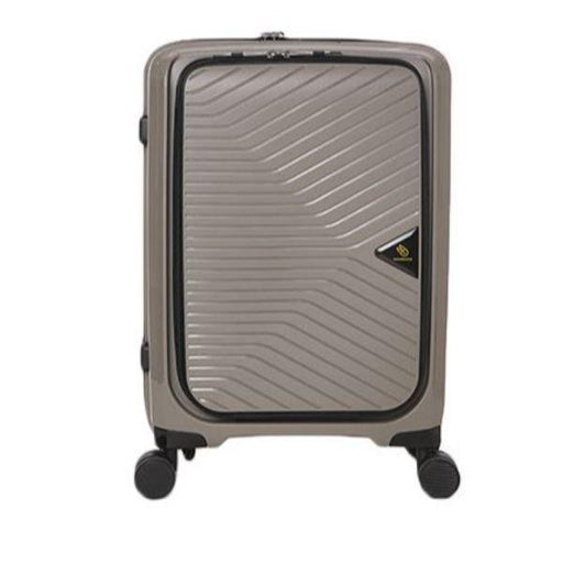 Mandarina Duck Business Casual Luggage 19'