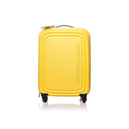 Mandarina Duck Smart Business Casual Luggage 20'