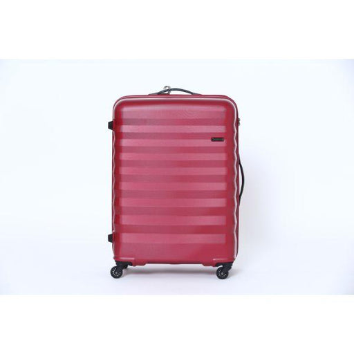 Mandarin Duck Fregment Business Casual Luggage 24'
