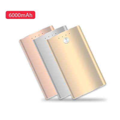 6000mAh-Super-Slim-Series-Power-Bank