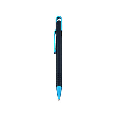 Incognito Plastic Ball Pen
