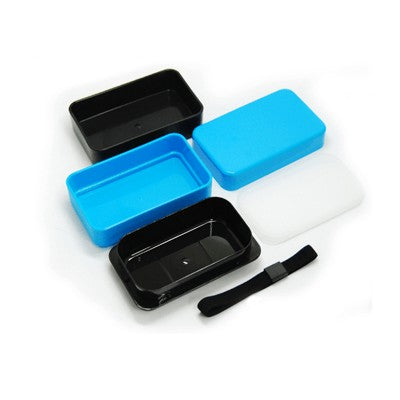 K-String Sushi Box (Blue)