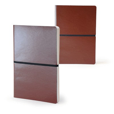 Tampfix PU Notebook