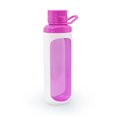 Vogue PC Bottle