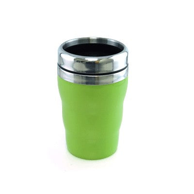 16oz Stainless Steel Mug