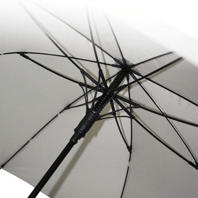 EXEC 23'' Straight Umbrella