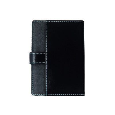 EXEC Passport Holder